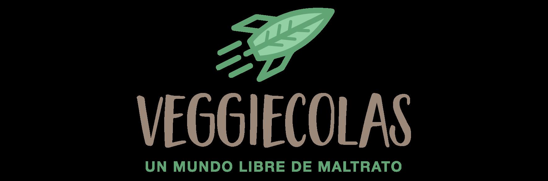 Crema De Calabaza Zanahoria Y Boniato Veggiecolas Es muy útil para eliminar los cólicos y disipa los gases ayuda a quienes padecen de. veggiecolas